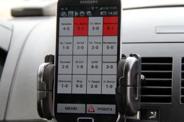 Лайм Такси Программа Для Водителей Скачать - фото 8